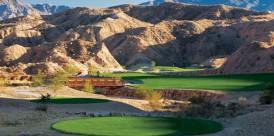 conestoga-golf-mesquite