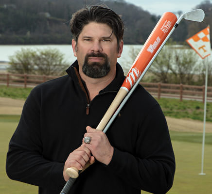 Todd Helton led off a year's worth of intriguing cover subjects whose stories remain as compelling 15 years later.