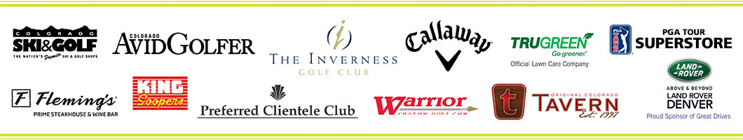 golf-passport-sponsors-2017