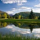 aspen_golf_club