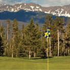 Deals and Discounts at 66 Colorado golf courses