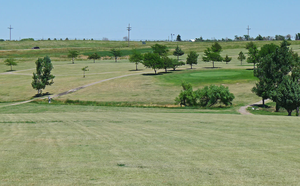golf courses archive page 9 of 30 colorado avidgolfer