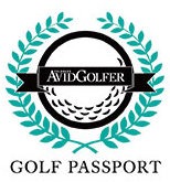 2016 Golf Passport - Colorado Golf Deals