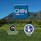 Passport Plus includes GHIN with Denver golf deals
