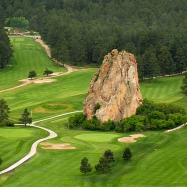 Perry Park - Colorado Best Value