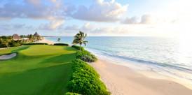 mayakoba-cancun-mexico-golf