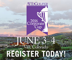 2016 Corporate Cup