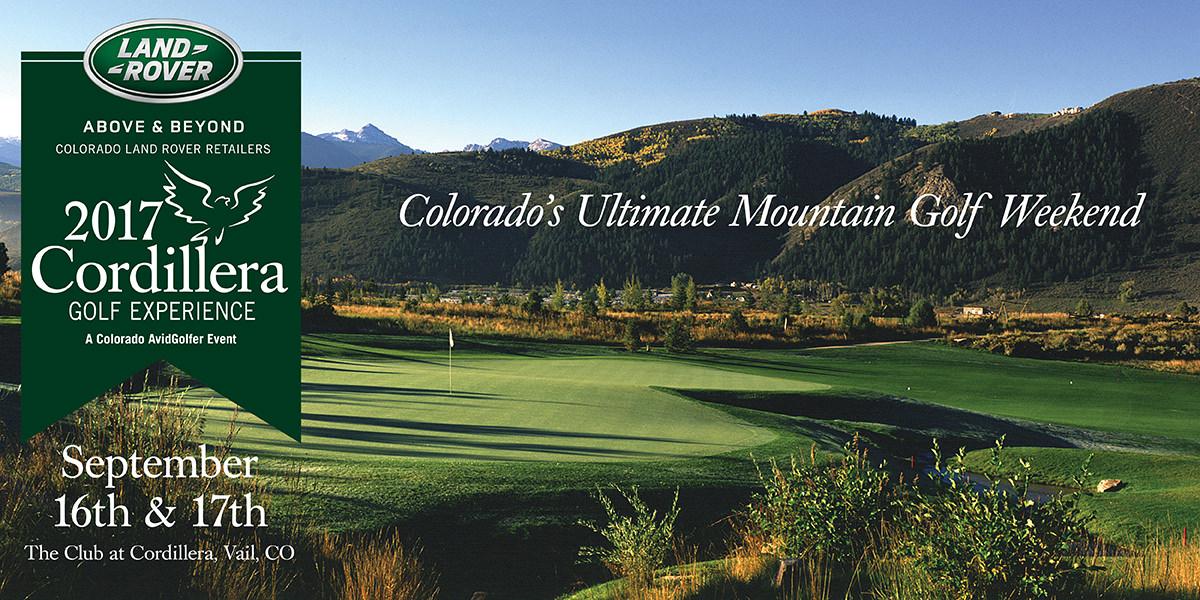Cordillera Cover Photo (v2)