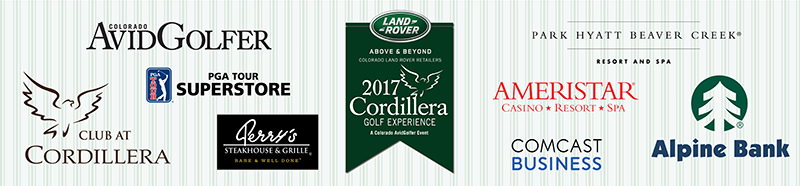 Cordillera Experience Banner August 16th