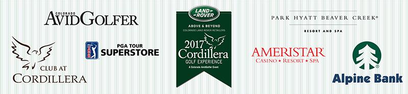 Cordillera Experience Banner (v2)