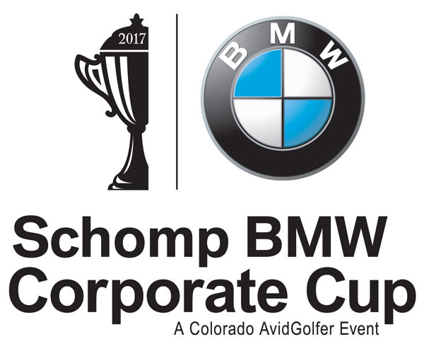 Schomp BMW Corporate Cup