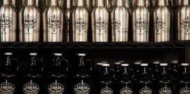Liquid-Mechanic-beer-bottles-620