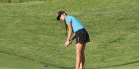 Mary-Weinstein-junior-golf-state