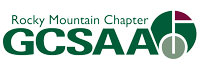 Rocky Mountain Golf Course Superintendents Association