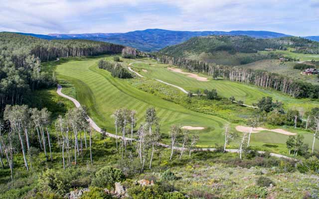 Cordilerra-Golf-Experience-7