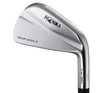 Honma TW-BM Iron