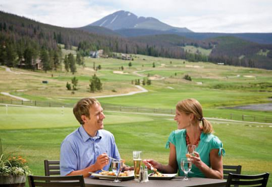 Stay, Play and SAVE from $183 at Keystone!