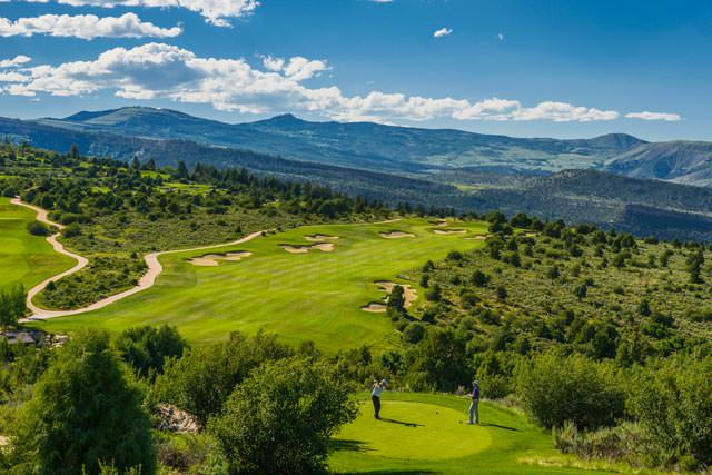 red-sky-golf-colorado-vail-resorts