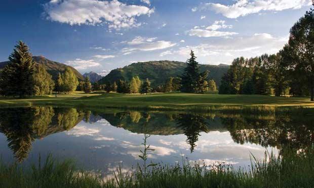 Top 4 Reasons to Take an Aspen Weekend Breakaway ...