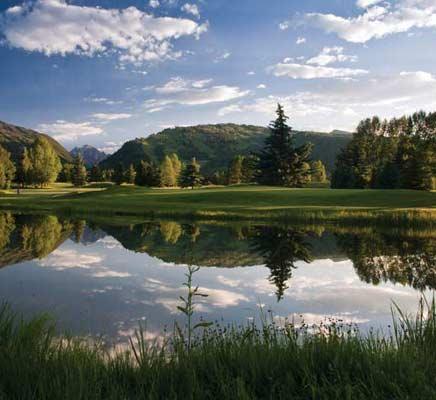 Top 4 Reasons to Take an Aspen Weekend Breakaway