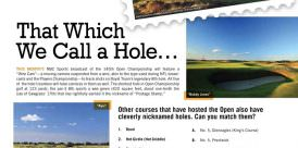july-games-of-golf-royal-troon