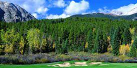 raven golf club at three peaks cover