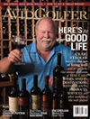 August 2016 Magazine - Craig Stadler