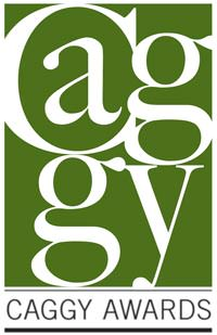 Colorado AvidGolfer CAGGY Awards