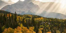 colorado-fall-sunset-telluride-620-372