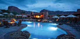 gateway-canyons-pool-colorado-620x372