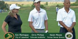 golf-tips-haven-moses-lakewood-620-372