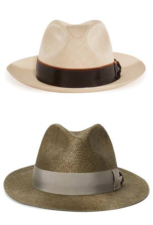 Goorin bros hats golf colorado avidgolfer goorin bros hats altavistaventures Images
