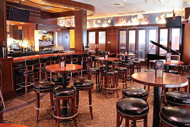 Steakhouse 10