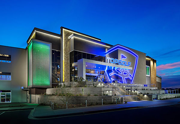 Another Topgolf Opening in Thornton? - Colorado AvidGolfer
