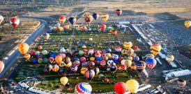 Balloon-Fiesta-new-mexico-fall-620x372