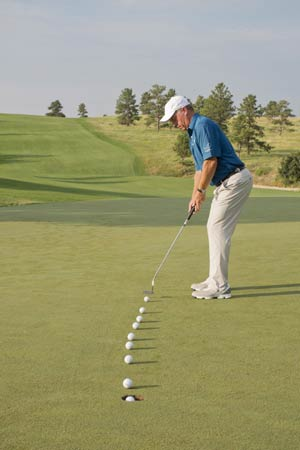 aimpoint-putting-alignment