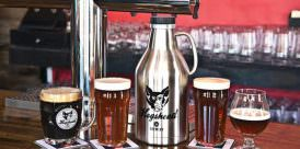 hogshead-beer-colorado-620x372