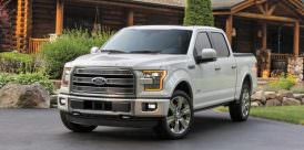 2016-ford-f150-limited-review-620-372