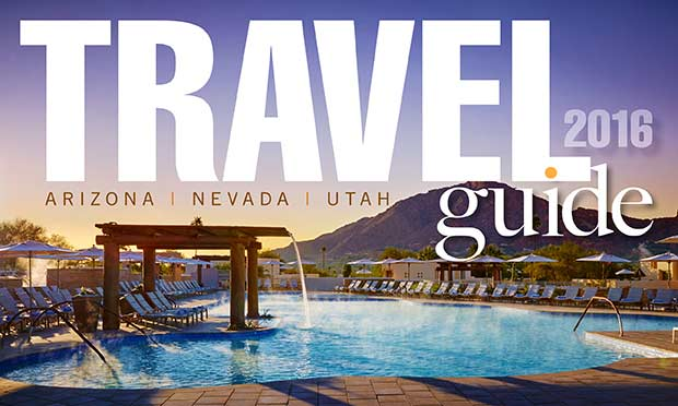 View the 2016-2017 Fall & Winter Travel Guide