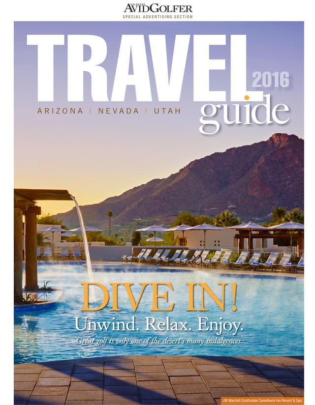 2016 2017 Fall Amp Winter Travel Guide Colorado Avidgolfer