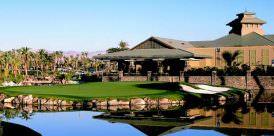 2017 Las Vegas Golf Guide