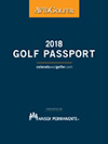 Golf Passport 2018