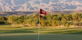 tubac-golf-arizona-620x372