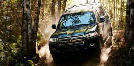 toyota_land_cruiser_feature_620x372