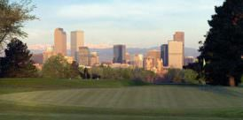 city-park-newsletter