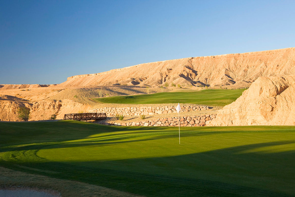 Mesquite amateur golf, jennifer tilly sexy images