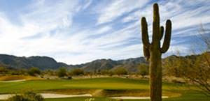 golf-deals-verrado