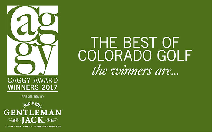 caggy-2017-winners-best-colorado-golf