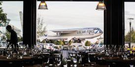 Café Mercato Hanger 2
