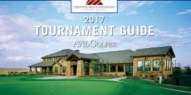 charity-golf-tournament-guide
